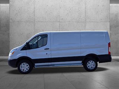 2019 Ford Transit 250 Low Roof 4x2, Empty Cargo Van #KKB00942 - photo 9