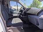 2019 Ford Transit 250 Low Roof 4x2, Empty Cargo Van #KKB00942 - photo 13