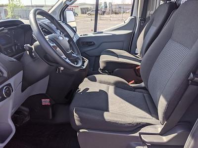 2019 Ford Transit 250 Low Roof 4x2, Empty Cargo Van #KKB20424 - photo 11