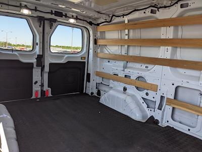 2019 Ford Transit 250 Low Roof 4x2, Empty Cargo Van #KKB20560 - photo 17