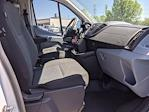 2019 Ford Transit 250 Low Roof 4x2, Empty Cargo Van #KKB20560 - photo 19