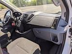 2019 Ford Transit 250 Low Roof 4x2, Empty Cargo Van #KKB20560 - photo 20