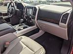 2019 Ford F-150 SuperCrew Cab 4x4, Pickup #KKC23581 - photo 27