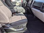 2019 F-150 SuperCrew Cab 4x4,  Pickup #KKD67938 - photo 23
