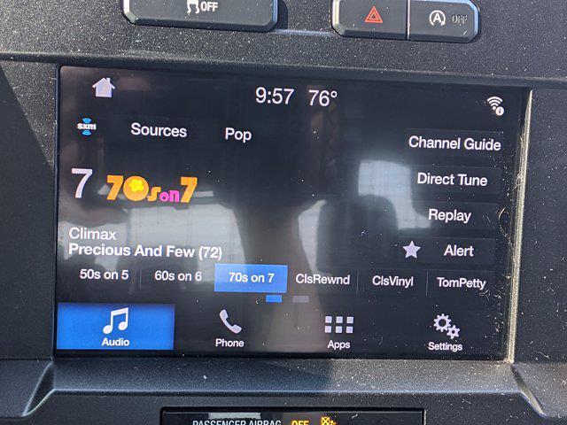 2019 F-150 SuperCrew Cab 4x4,  Pickup #KKE87828 - photo 13