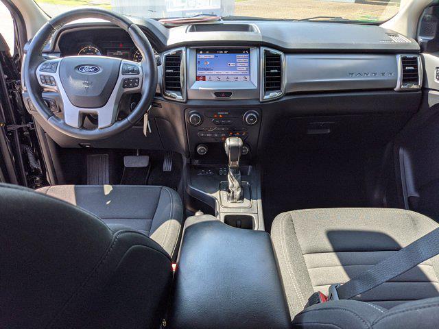 2019 Ranger SuperCrew Cab 4x2,  Pickup #KLB00426 - photo 18
