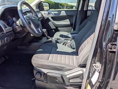 2019 Ranger SuperCrew Cab 4x2,  Pickup #KLB00426 - photo 16