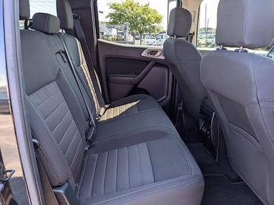 2019 Ranger SuperCrew Cab 4x2,  Pickup #KLB00426 - photo 20