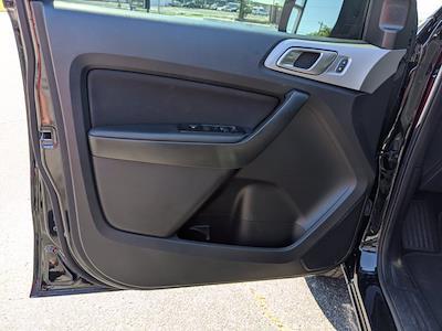 2019 Ranger SuperCrew Cab 4x2,  Pickup #KLB00426 - photo 24
