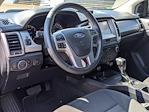 2019 Ranger SuperCrew Cab 4x2,  Pickup #KLB00426 - photo 9