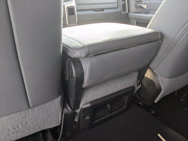 2019 Ram 1500 Crew Cab 4x4, Pickup #KS691179 - photo 16