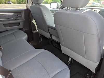 2019 Ram 1500 Crew Cab 4x4, Pickup #KS691179 - photo 19
