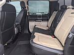 2020 Ford F-350 Crew Cab 4x4, Pickup #LEC58389 - photo 16