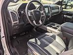 2020 Ford F-450 Crew Cab DRW 4x4, Pickup #LEC59428 - photo 10