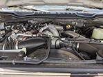 2020 Ford F-250 Crew Cab 4x4, Pickup #LEC98054 - photo 28