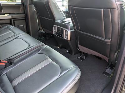 2020 Ford F-250 Crew Cab 4x4, Pickup #LED42092 - photo 22
