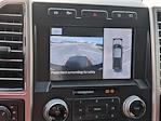 2020 Ford F-250 Crew Cab 4x4, Pickup #LED42092 - photo 15