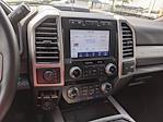 2020 Ford F-250 Crew Cab 4x4, Pickup #LED42092 - photo 16
