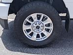 2020 Ford F-250 Crew Cab 4x4, Pickup #LED82297 - photo 29