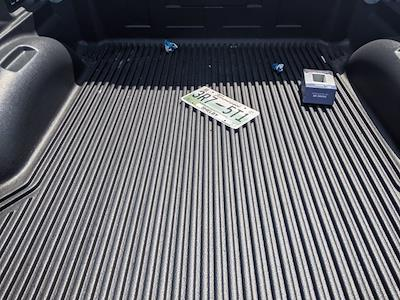 2020 Ford F-150 SuperCrew Cab 4x2, Pickup #LFA25571 - photo 2