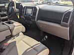 2020 F-150 SuperCrew Cab 4x2,  Pickup #LFA25571 - photo 27