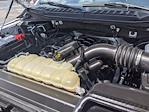 2020 F-150 SuperCrew Cab 4x2,  Pickup #LFA25571 - photo 28