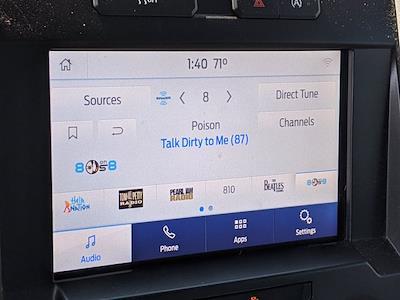 2020 Ford F-150 SuperCrew Cab 4x4, Pickup #LFB35638 - photo 14