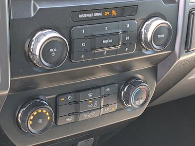 2020 Ford F-150 SuperCrew Cab 4x4, Pickup #LFB35638 - photo 16