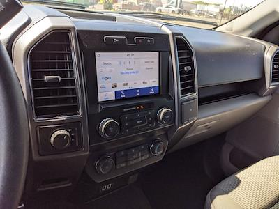 2020 Ford F-150 SuperCrew Cab 4x4, Pickup #LFB35638 - photo 17