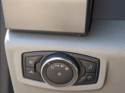 2020 Ford F-150 SuperCrew Cab 4x4, Pickup #LFB35638 - photo 19