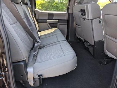 2020 Ford F-150 SuperCrew Cab 4x4, Pickup #LFB35638 - photo 24