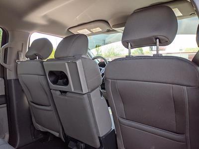2020 Ford F-150 SuperCrew Cab 4x4, Pickup #LFB35638 - photo 25