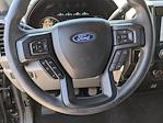 2020 Ford F-150 SuperCrew Cab 4x4, Pickup #LFB35638 - photo 18