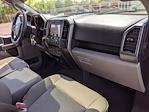 2020 Ford F-150 SuperCrew Cab 4x4, Pickup #LFB35638 - photo 27