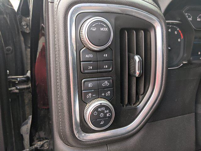 2020 Sierra 1500 Crew Cab 4x4,  Pickup #LG241986 - photo 15
