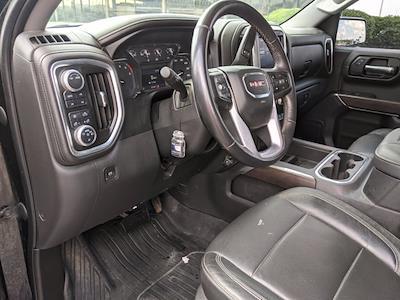 2020 Sierra 1500 Crew Cab 4x4,  Pickup #LG241986 - photo 10