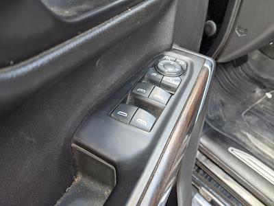 2020 Sierra 1500 Crew Cab 4x4,  Pickup #LG241986 - photo 13