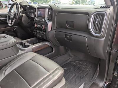 2020 Sierra 1500 Crew Cab 4x4,  Pickup #LG241986 - photo 27