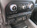 2020 Sierra 1500 Crew Cab 4x4,  Pickup #LG241986 - photo 22