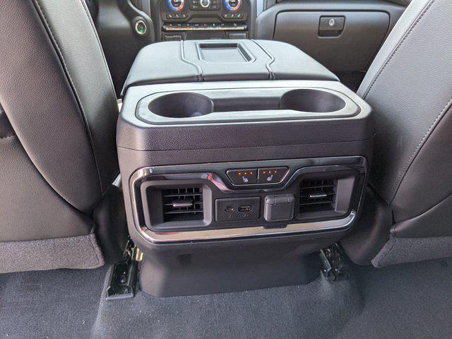 2020 GMC Sierra 1500 Crew Cab 4x4, Pickup #LG300923 - photo 16