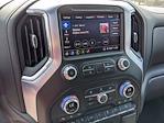 2020 GMC Sierra 1500 Crew Cab 4x4, Pickup #LG300923 - photo 11