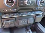 2020 GMC Sierra 1500 Crew Cab 4x4, Pickup #LG300923 - photo 14
