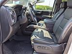 2020 GMC Sierra 1500 Crew Cab 4x4, Pickup #LG300923 - photo 15