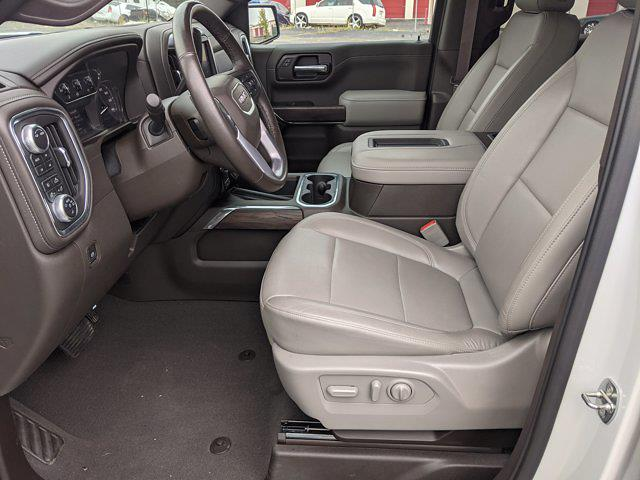 2020 Sierra 1500 Crew Cab 4x4,  Pickup #LG304063 - photo 11