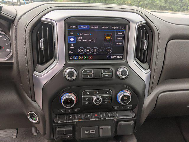 2020 Sierra 1500 Crew Cab 4x4,  Pickup #LG304063 - photo 19