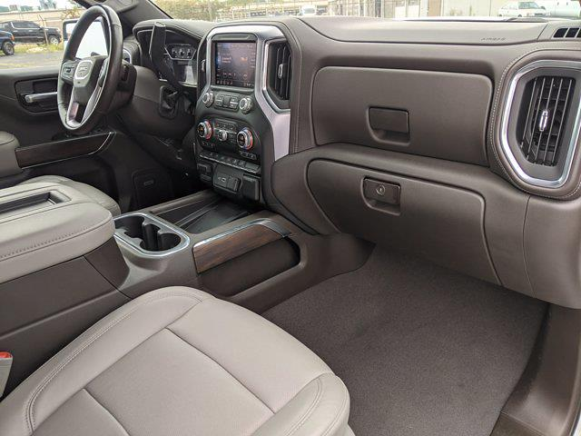 2020 Sierra 1500 Crew Cab 4x4,  Pickup #LG304063 - photo 27