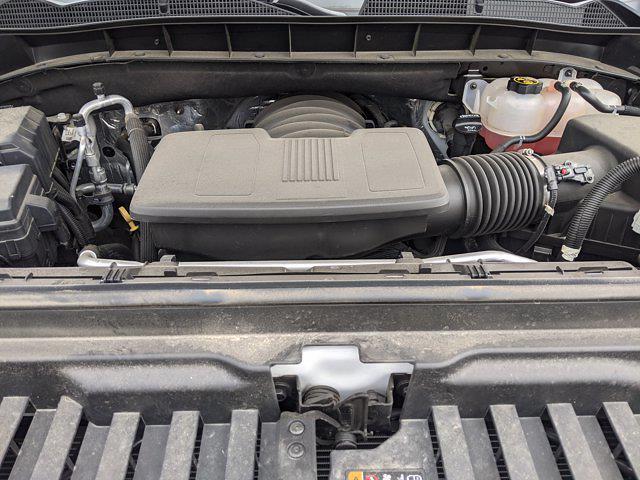 2020 Sierra 1500 Crew Cab 4x4,  Pickup #LG304063 - photo 28