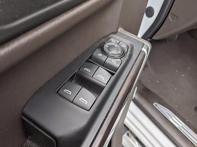 2020 Sierra 1500 Crew Cab 4x4,  Pickup #LG304063 - photo 14