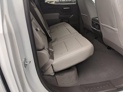 2020 Sierra 1500 Crew Cab 4x4,  Pickup #LG304063 - photo 25