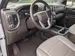2020 Sierra 1500 Crew Cab 4x4,  Pickup #LG304063 - photo 10